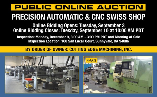 Lathes For Sale E2 80 A2 Best Lathe Auctions Online Trademachines >> Homepage Machinery Resources International Inc
