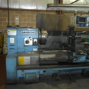 Industrial Metal Lathe Machines Lathe Machines For Sale >> What Is An Engine Lathe Machinery Resources International Inc